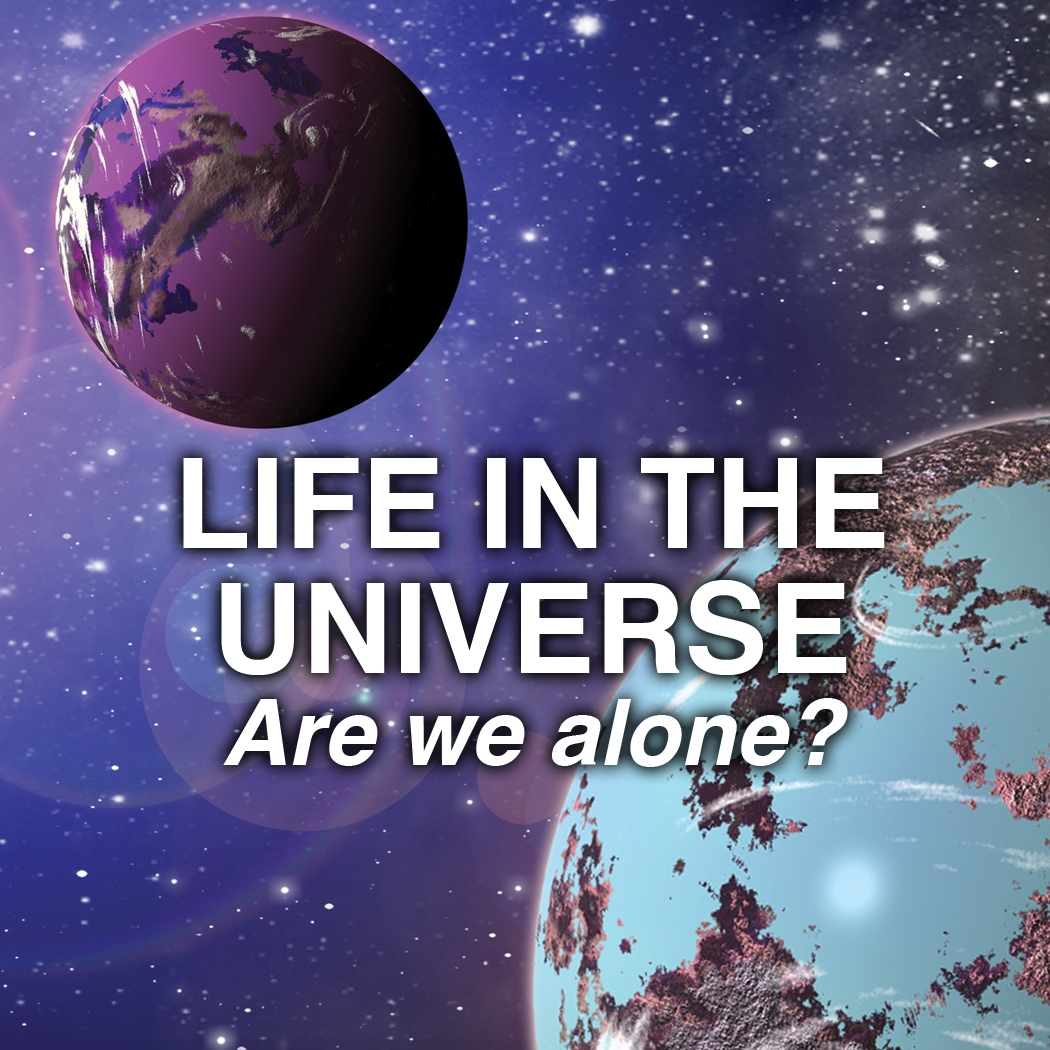 Life In The Universe Toolkit Manual